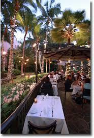 thanksgiving dinner at il lupino trattoria wine bar waikiki