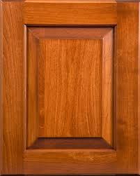 Kitchen Cabinet Door Styles Custom Cabinet Door Styles Kitchen And Bath Factory Inc