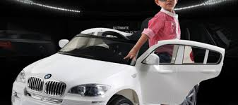 bmw car battery cost most expensive kid s ride on cars battery powered cars with style