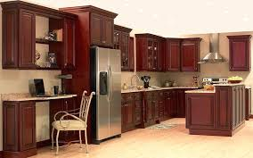 ideas to paint kitchen cabinets kitchen cabinets ideas modern unique kitchen cabinet painting best