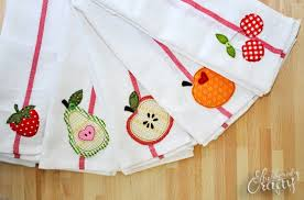 applique patterns fruit applique and embroidery pattern stubbornly crafty