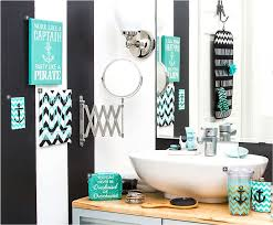 chevron bathroom ideas bathroom theme amazing tropical bathroom decor ideas image of with