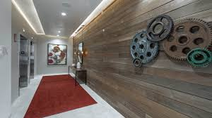 Brilliant 40 Medium Wood Apartment Circa 922 Apartments 922 W Washington St West Loop U2013 Yochicago