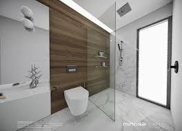 Modern Bathroom Design Ideas Award Winning Design A by 176 Best Bathrooms Images On Pinterest Bathroom Furniture