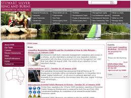 web design news web design