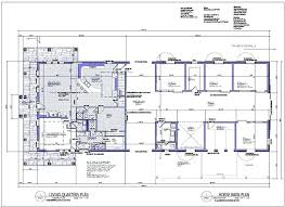 shop floor plans with living quarters shop plans with living quarters large size of apartment floor plan