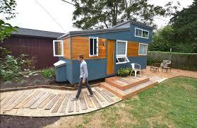 new lancaster company builds on the u0027tiny house u0027 movement home