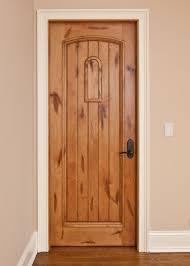 Knotty Pine Interior Doors Knotty Wood Interior Doors Interior Doors Design