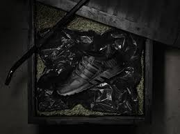black friday 2017 adidas pusha t x adidas eqt running guidance black market u2022 kicksonfire com