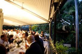 Sydney Botanic Gardens Restaurant Gate Lodge Garden Royal Botanic Gardens Wedding