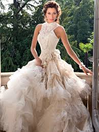 best wedding dress wedding dress the best wedding by marilyn s keepsakes