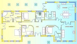 bungalow blueprints bungalow house plans believince info