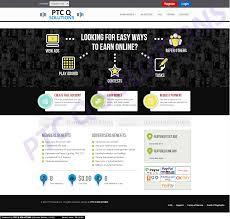 ptcqsolutions script solution provider