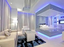 modern bedroom decorating ideas cool bedroom decorating ideas cool bedrooms for modern bedroom