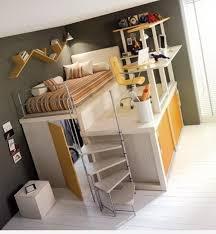 knockout closet bed desk combo roselawnlutheran
