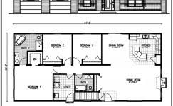 japanese style home plans rectangular house plans home planning ideas 2017 rectangular house