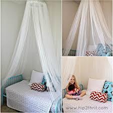 Bed Designs For Girls Bedroom Design Nice Diy Canopy Bed Ideas For Girls Economical