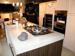 cuisine aurillac cuisines aménagées à aurillac cuisines 2c créations