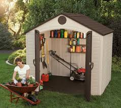 100 shed kits lowes garage kits lowes modern patio outdoor