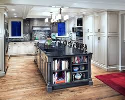 kitchen design ideas with island kitchen island design ideas 125 awesome digsdigs big for large