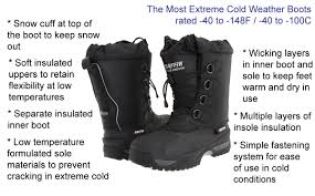s cold weather boots size 12 cold weather boots keep your warm in cold weather