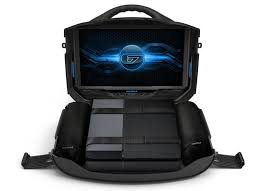 best travel accessories best travel accessories for playstation 4 android central