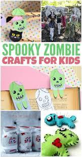 best 25 zombie crafts ideas on pinterest zombie halloween party