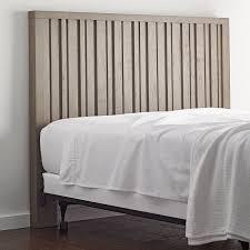 beds u0026 headboards the company store