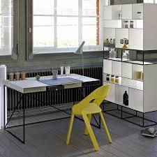 accessoire bureau accessoire bureau design frais étag re échelle bureau domeno