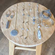 new jewelry new jewelry for 2018 handmade and more
