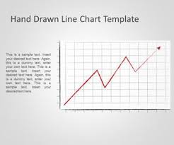 free hand drawn graphics powerpoint templates free ppt