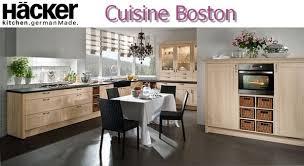 cuisine grange cuisines la grange 1407 avenue du parc des expositions 33260 la