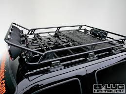 2011 Nissan Frontier Roof Rack by 2006 Ford F250 Dressed To Impress Diesel Trucks 8 Lug Magazine