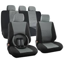 Ford Ranger Truck Seats - truck seat cover set for ford ranger steering wheel head rests