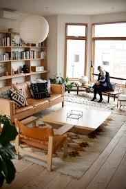 50 examples of beautiful scandinavian interior design beautiful