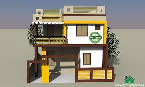 kerala home designs floor plans