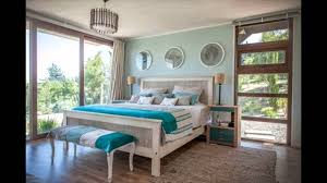 Bedroom Decor Trends 2015 Latest Beautifull Loving Bedroom Suggestions With Colour Design