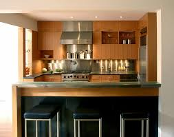 Jacksonville Stainless Steel Backsplash Kitchen Traditional With - Cutting stainless steel backsplash