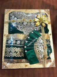 indian wedding gift indian wedding gift packing ideas