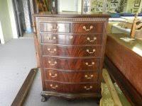 Granite Top Bedroom Set by Drexel Furniture History Kingsley Bate Teak Outdoor Heritage