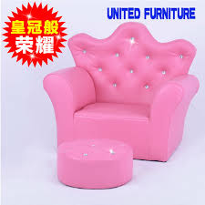 Childs Pink Armchair Sofa Table Chair Picture More Detailed Picture About Baby Learn
