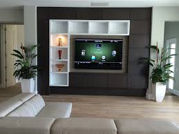 home theater living room specialty electronics home theater company of naples florida