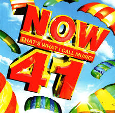 various now that s what i call 41 cd at discogs