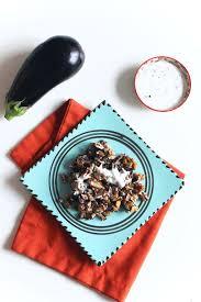 cuisine de turquie salades et entrées froides not parisienne
