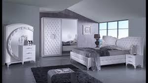 Barock Schlafzimmer Set Schlafzimmer Klassisch Weiß Dekoration Und Interior Design Als