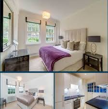 2 Bedroom Flats To Rent In Twickenham 2 Bed Flats To Rent In West London Latest Apartments Onthemarket
