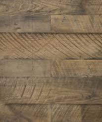 Barn Wood Laminate Flooring Custom Wood Flooring Karmal Skillington Nashville Tn