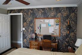 wood paneling mossy oak wall paneling camo plywood panels mossy oak in a boys bedroom