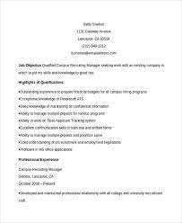 Resume Template For Executive Assistant What Makes A Great Resume Top Rhetorical Analysis Essay