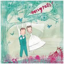 congrats wedding card wedding card congrats aspects of park
